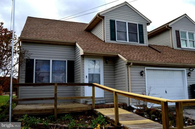 6998 Church Road, FELTON, PA 17322 (#PAYK100414) :: Teampete Realty Services, Inc