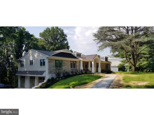 405 Upper Gulph Road, RADNOR, PA 19087 (#PAMC101154) :: Keller Williams Real Estate