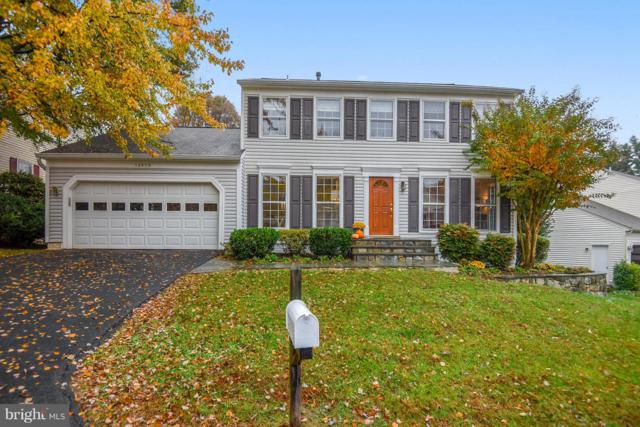 14609 Drum Hill Court, NORTH POTOMAC, MD 20878 (#MDMC101054) :: Great Falls Great Homes