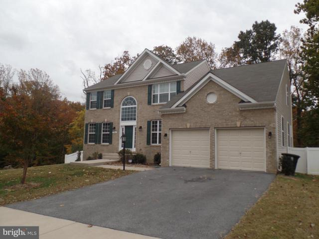 604 Digges Lane, FORT WASHINGTON, MD 20744 (#MDPG100718) :: The Gus Anthony Team