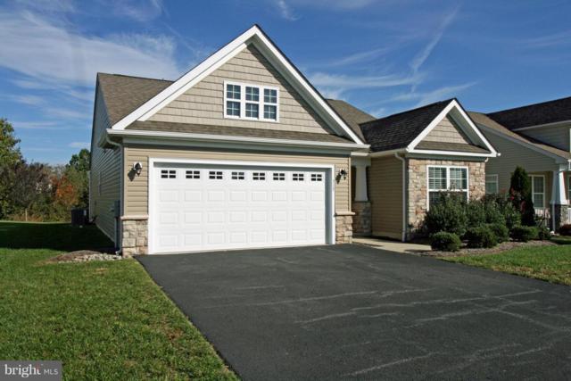 717 Augusta National Drive, MAGNOLIA, DE 19962 (#DEKT101626) :: Colgan Real Estate