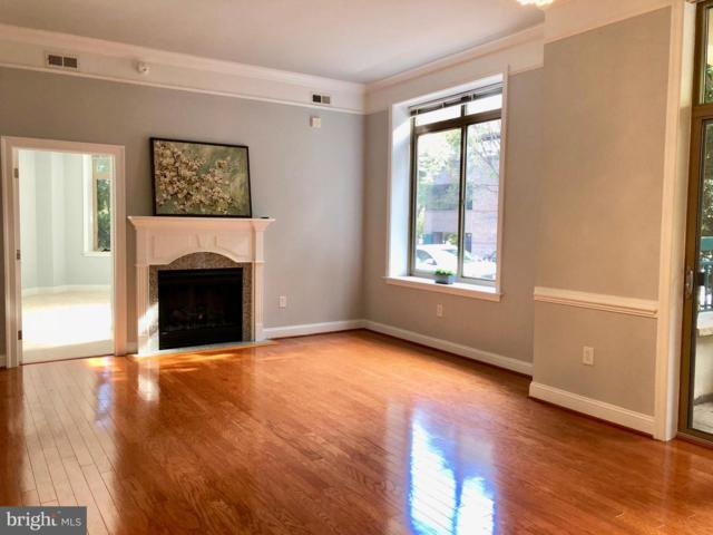 1450 Emerson Avenue G03-3, MCLEAN, VA 22101 (#VAFX101314) :: Charis Realty Group
