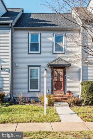 20065 Crew Square, ASHBURN, VA 20147 (#VALO100576) :: Colgan Real Estate