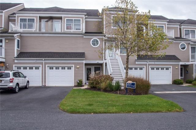 38236 Bay Vista Drive #1192, SELBYVILLE, DE 19975 (#DESU103218) :: Barrows and Associates