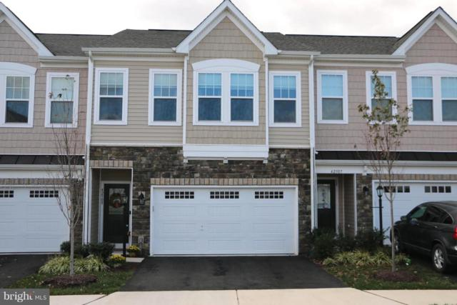 42509 Benfold Square, ASHBURN, VA 20148 (#VALO100604) :: Growing Home Real Estate