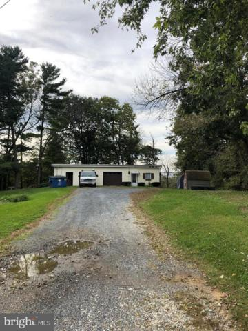 990 Clifton Heights Road, HUMMELSTOWN, PA 17036 (#PADA101306) :: The Heather Neidlinger Team With Berkshire Hathaway HomeServices Homesale Realty