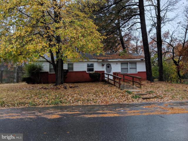 24764 Nichols Street, SEAFORD, DE 19973 (#DESU103234) :: Colgan Real Estate