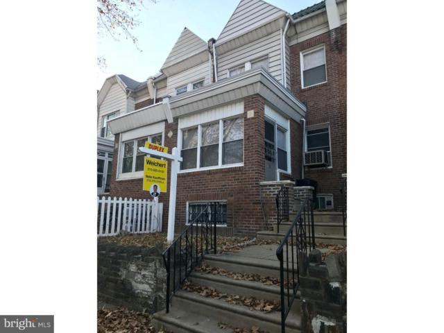 5222 Castor Avenue, PHILADELPHIA, PA 19124 (#PAPH102380) :: The John Collins Team
