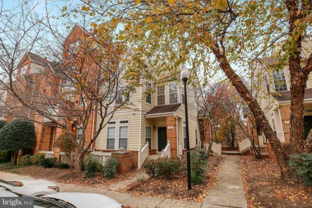 11306 Sundial Court #914, RESTON, VA 20194 (#VAFX101948) :: Growing Home Real Estate