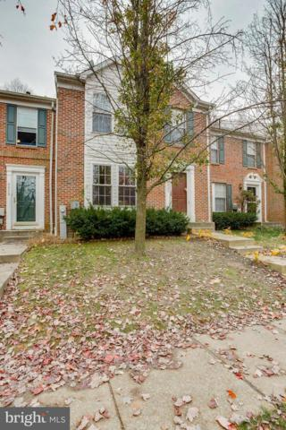 9837 Bale Court, OWINGS MILLS, MD 21117 (#MDBC101322) :: The MD Home Team