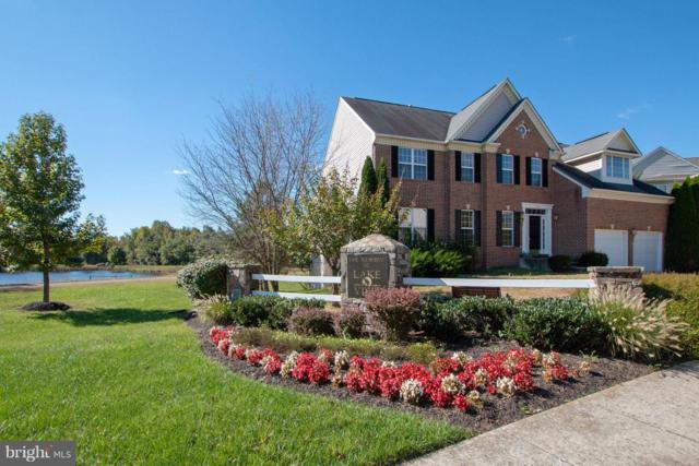 11103 Lake Victoria Lane, BOWIE, MD 20720 (#MDPG101262) :: The Miller Team