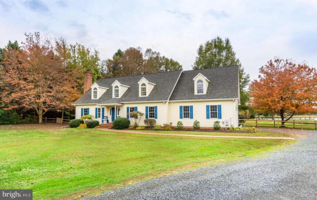 26577 Arcadia Shores Road, EASTON, MD 21601 (#MDTA100106) :: RE/MAX Coast and Country