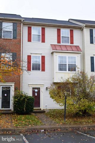 102 Raquel Court, FREDERICKSBURG, VA 22405 (#VAST100292) :: Advance Realty Bel Air, Inc