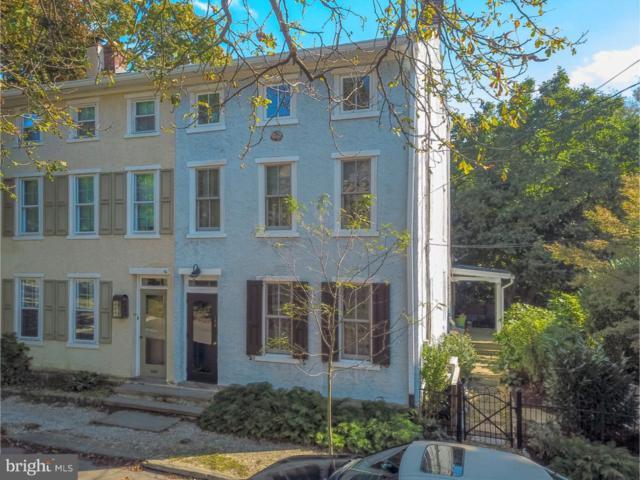 104 W Gravers Lane, PHILADELPHIA, PA 19118 (#PAPH102906) :: Dougherty Group