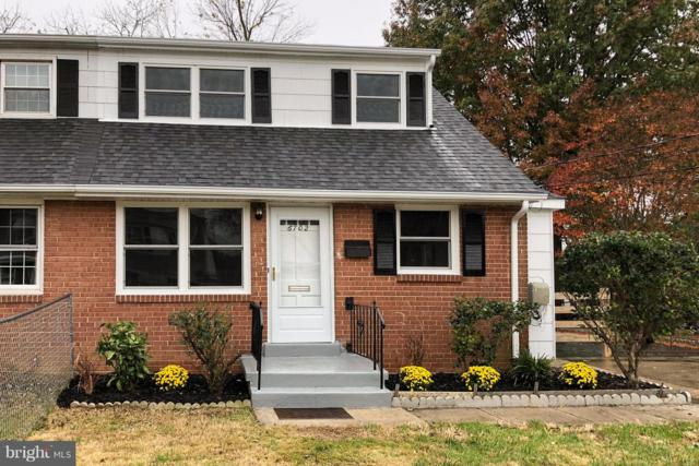 6702 25TH Avenue, HYATTSVILLE, MD 20782 (#MDPG101312) :: The Gus Anthony Team