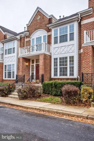 5917 Mystic Ocean Lane A4-31, CLARKSVILLE, MD 21029 (#MDHW100420) :: Keller Williams Pat Hiban Real Estate Group