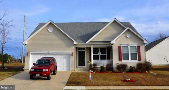22400 Alydar Drive, LEXINGTON PARK, MD 20653 (#MDSM100208) :: Colgan Real Estate