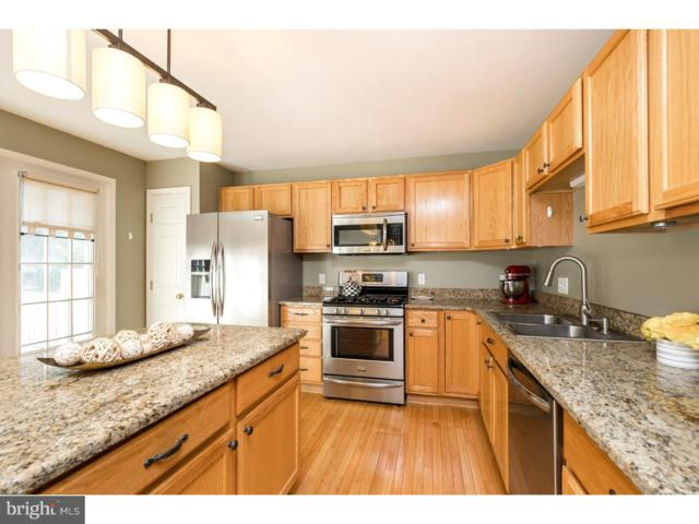 749 Mccardle Drive, WEST CHESTER, PA 19380 (#PACT101860) :: The John Collins Team