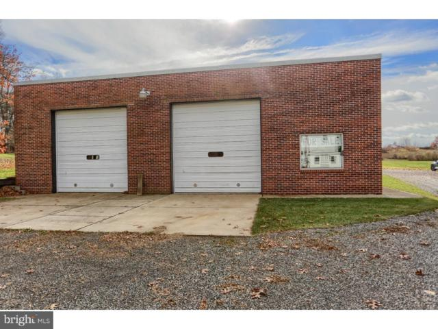 728 Forest Lane, POTTSVILLE, PA 17901 (#PASK102592) :: Ramus Realty Group