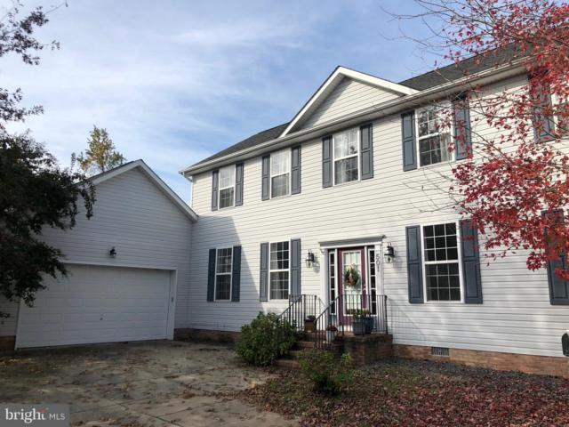 501 Kathryn Court, DENTON, MD 21629 (#MDCM100034) :: Coldwell Banker Chesapeake Real Estate Company