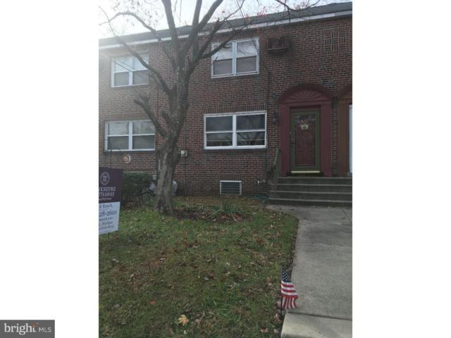 452 Center Street, COLLINGSWOOD, NJ 08108 (#NJCD105810) :: Linda Dale Real Estate Experts