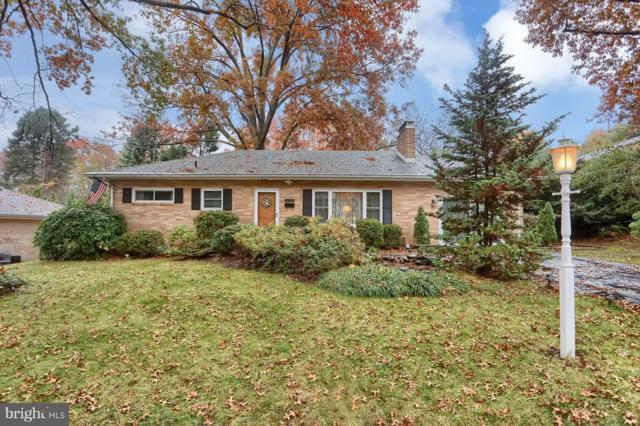 4004 Eastbrook Road, HARRISBURG, PA 17109 (#PADA101714) :: Benchmark Real Estate Team of KW Keystone Realty