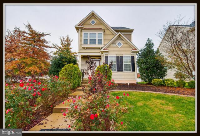 23 Short Branch Road, STAFFORD, VA 22556 (#VAST100340) :: McKee Kubasko Group