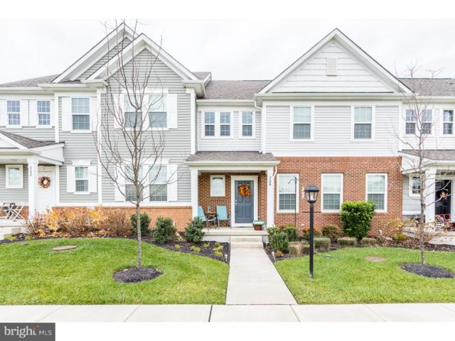 706 Sun Valley Court, CHESTER SPRINGS, PA 19425 (#PACT101970) :: McKee Kubasko Group