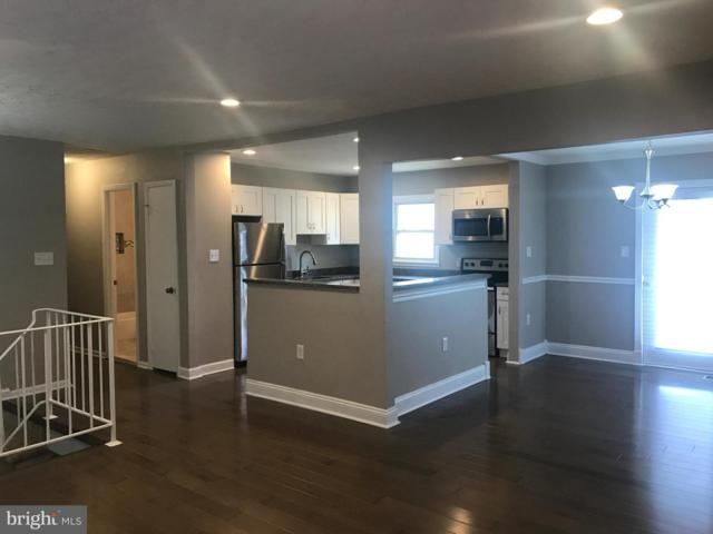 17101 Usher Place, UPPER MARLBORO, MD 20772 (#MDPG101564) :: Great Falls Great Homes