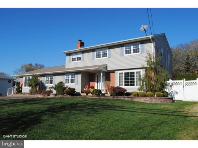 2224 Klockner Road, HAMILTON, NJ 08690 (#NJME100526) :: Remax Preferred | Scott Kompa Group