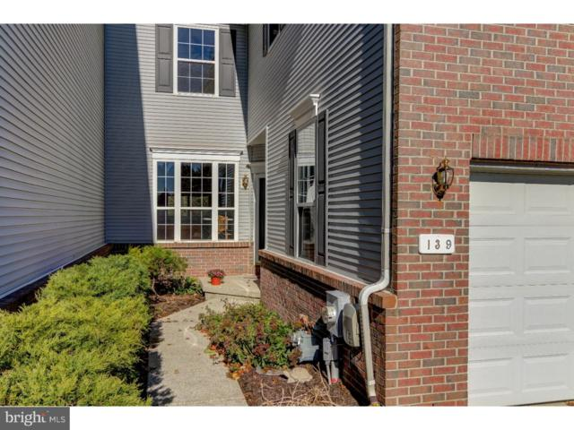 139 Lydia Lane, WEST CHESTER, PA 19382 (#PACT102008) :: Dougherty Group