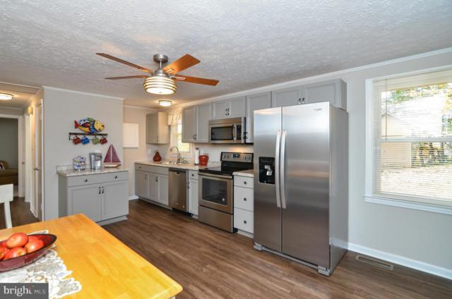 12403 Channelview Drive, NEWBURG, MD 20664 (#MDCH100378) :: Blue Key Real Estate Sales Team