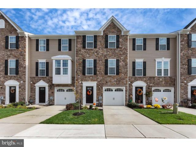1039 Regency Place, SEWELL, NJ 08080 (#NJGL101220) :: McKee Kubasko Group
