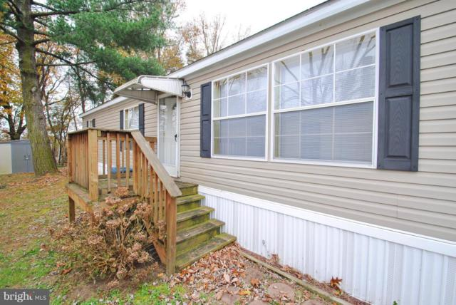 172 Chesapeake Mobile Court Court, HANOVER, MD 21076 (#MDAA101274) :: The Riffle Group of Keller Williams Select Realtors
