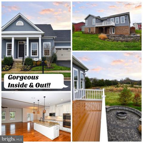 9031 Randolph Circle, BEALETON, VA 22712 (#VAFQ100196) :: Jacobs & Co. Real Estate