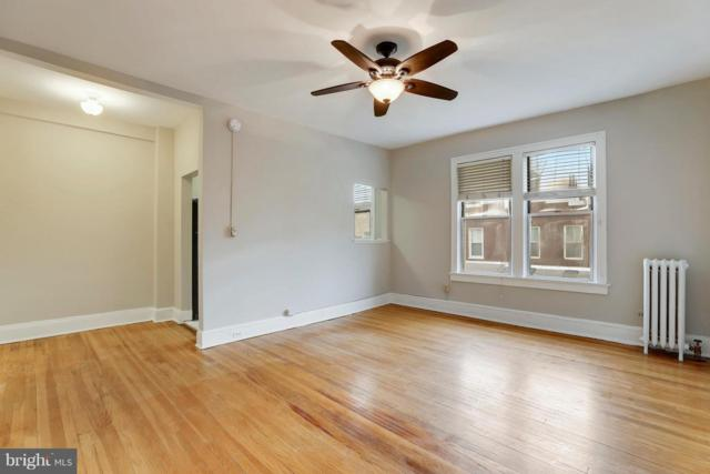 1820 Clydesdale Place NW #309, WASHINGTON, DC 20009 (#DCDC102276) :: The Foster Group