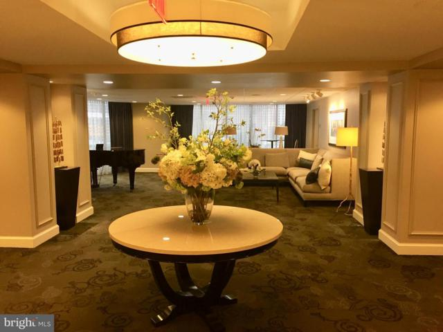4601 N Park Avenue 1710-K, CHEVY CHASE, MD 20815 (#MDMC102254) :: Berkshire Hathaway HomeServices