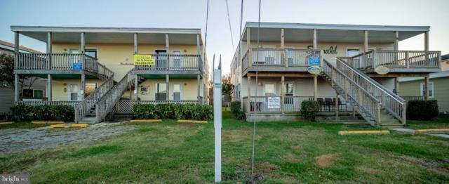 319 Robin Drive, OCEAN CITY, MD 21842 (#MDWO100398) :: Shamrock Realty Group, Inc