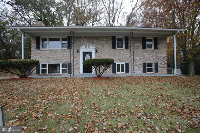 9207 Greenfield Lane, CLINTON, MD 20735 (#MDPG101868) :: Remax Preferred | Scott Kompa Group