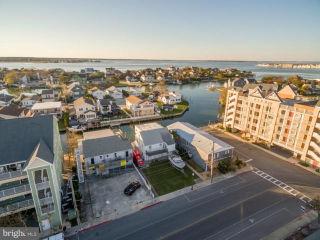 1617 Saint Louis Avenue, OCEAN CITY, MD 21842 (#MDWO100410) :: Shamrock Realty Group, Inc
