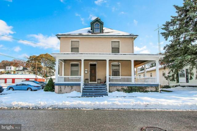 554 Poplar Avenue, CHAMBERSBURG, PA 17201 (#PAFL100766) :: The Heather Neidlinger Team With Berkshire Hathaway HomeServices Homesale Realty