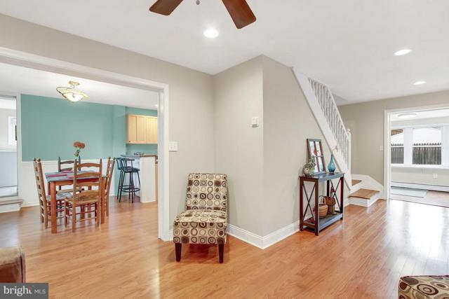 8003 Oakleigh Road, BALTIMORE, MD 21234 (#MDBC101868) :: TVRG Homes