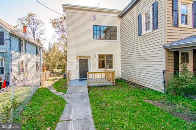 401-A Schwartz Avenue, BALTIMORE, MD 21212 (#MDBC101880) :: Remax Preferred | Scott Kompa Group