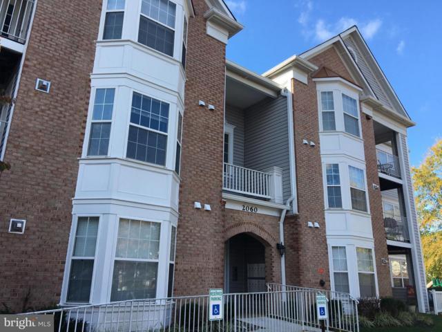 2060 Quaker Way #8, ANNAPOLIS, MD 21401 (#MDAA101400) :: Keller Williams Pat Hiban Real Estate Group