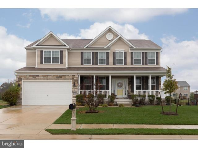 1212 Windrow Way, MAGNOLIA, DE 19962 (#DEKT104248) :: REMAX Horizons