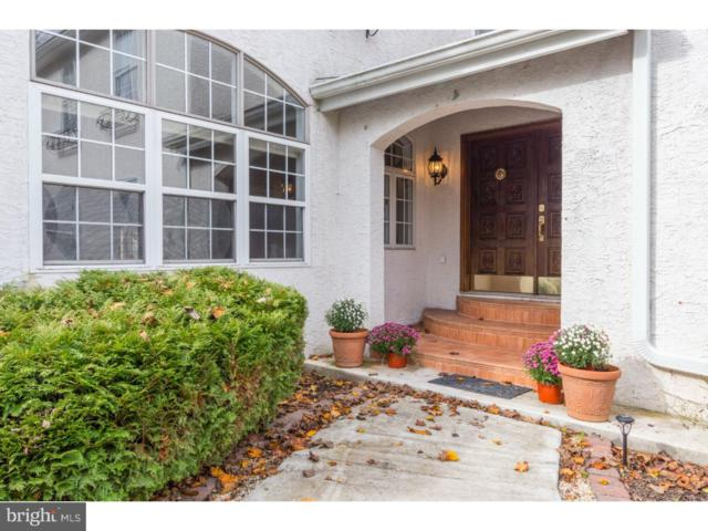 810 Sproul Road, BRYN MAWR, PA 19010 (#PADE102310) :: RE/MAX Main Line