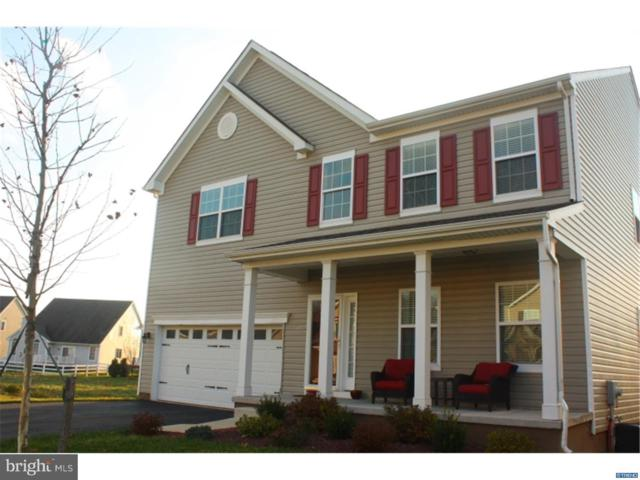 636 Yensid Drive, MIDDLETOWN, DE 19709 (#DENC101330) :: The Windrow Group
