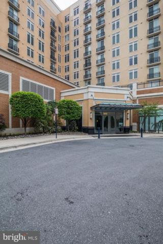 155 Potomac #634, NATIONAL HARBOR, MD 20745 (#MDPG101998) :: The Withrow Group at Long & Foster