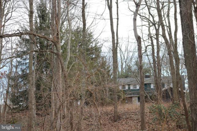 158 Hurffville Road, TURNERSVILLE, NJ 08012 (#NJGL101348) :: Remax Preferred | Scott Kompa Group