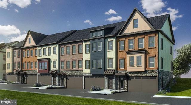 7770 Belvale Drive, ALEXANDRIA, VA 22315 (#VAFX103442) :: Colgan Real Estate